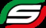 Salice España